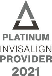 Invisalign Premier Provider in Cranbury, NJ